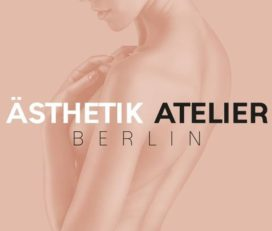Ästhetik Atelier Berlin