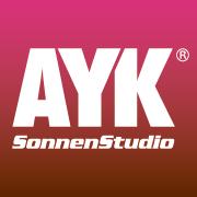 AYK Sonnenstudio Köln-Flittard