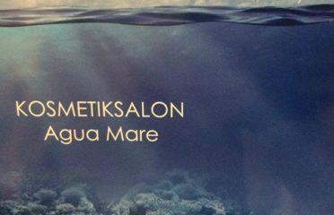 Agua Mare Salón