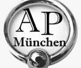 Antares-Piercing, Tattoo und Tattooentfernung, München