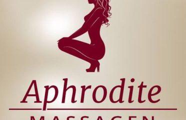 Aphrodite Massagen