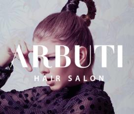 Arbuti Hair Salon