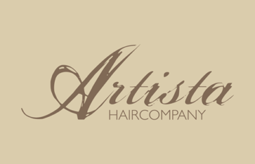 Artista Haircompany