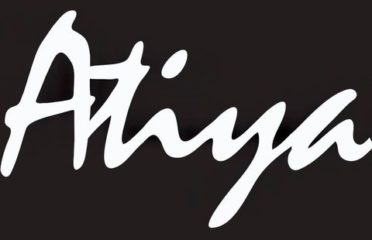 Atiya Beautysalon