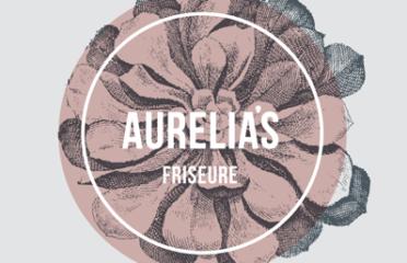 Aurelia's Friseure