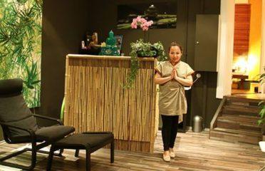 Auy Thaimassage