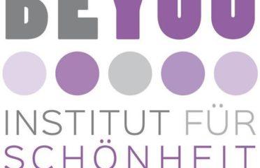 BEYOU Institut für Schönheit und Pflege