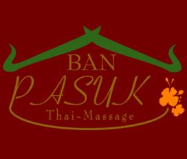 Ban Pasuk Thai-Massage Germany