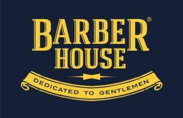Barber House Hamburg