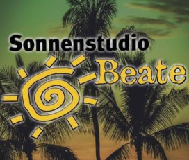 Beate Sonnenstudio