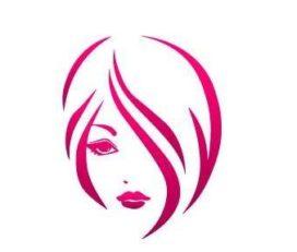 Beauty Academy Hamburg