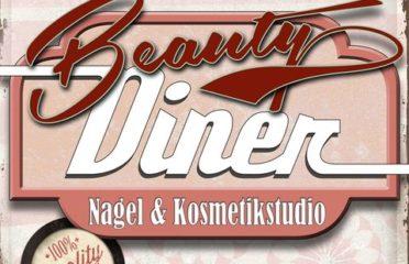 Beauty Diner – Nagel und Kosmetikstudio