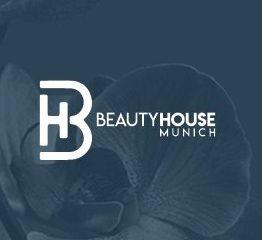 Beauty House Munich
