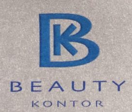 Beauty-Kontor Nail and Cosmetic Care