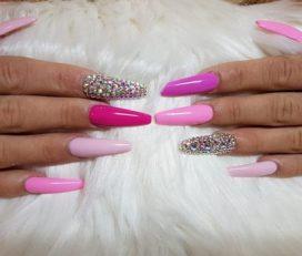 Beauty Nails – Köln  Kalk