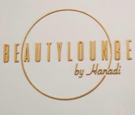 Beautylounge by Hanadi