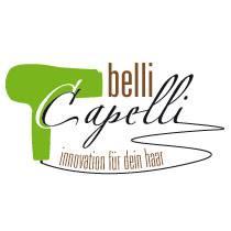 Belli Capelli Frankfurt