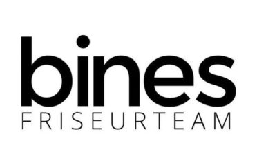 Bines Friseurteam
