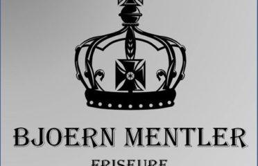 Bjoern Mentler Friseure