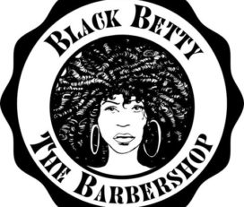 Black Betty The Barbershop