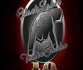Black Label Tattoo Berlin