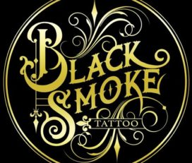 Black Smoke Tattoo Berlin