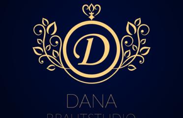 Brautstudio DANA – DANA bridal store
