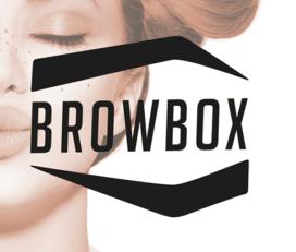 Browbox