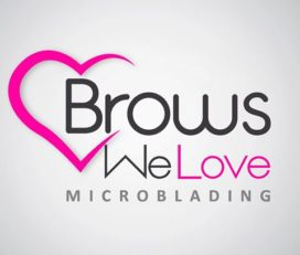 Brows We Love – Microblading