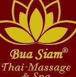 Bua Siam Thai Massage & Spa