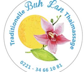 Buhlan Thaimassage
