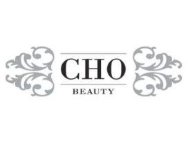 CHO Beauty