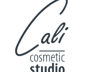 Cali Cosmetic Studio