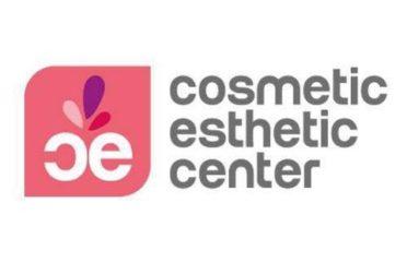 Ce cosmetic esthetic center