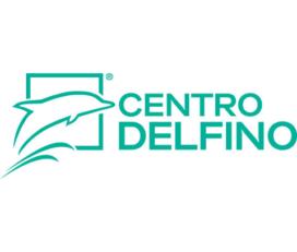 Centro Delfino – Praxisgemeinschaft Lietzensee