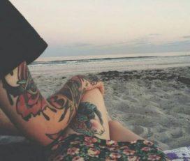 Classic Tattoo HH