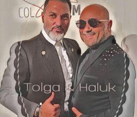 Cocoon – By Tolga & Haluk