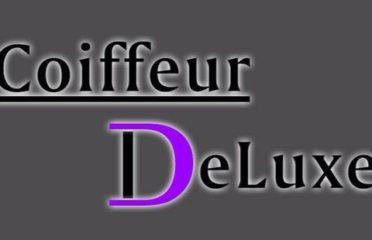 Coiffeur Deluxe