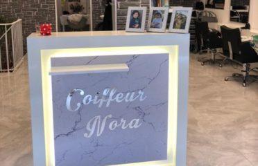 Coiffeur Nora