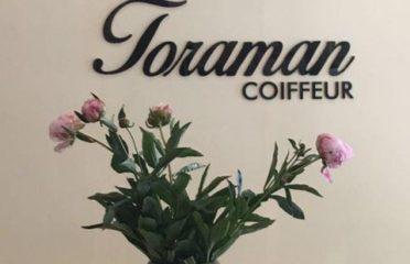Coiffeur Toraman