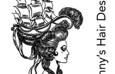 Connys Hair Design