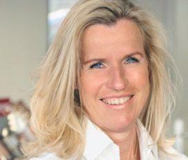 Cosmetic am Landhaus Susan Potlitz