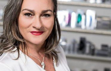 Cosmeticstudio Silvana
