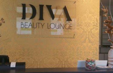 DIVA Beauty Lounge München