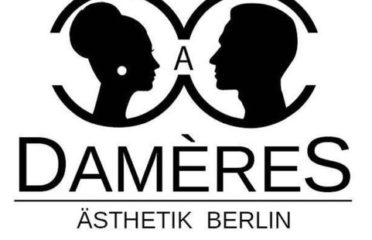 Damères Wimpernverlängerung Berlin