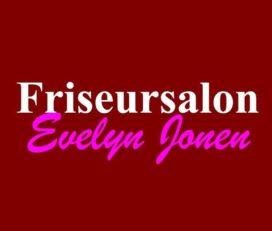 Damen- und Herrensalon Evelyn Jonen