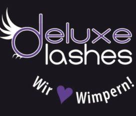 Deluxe Cologne –  Nails,Lashes & Permanent MakeUp Studio