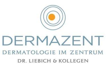 Dermazent – Dr. Liebich & Kollegen