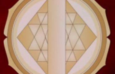 Diamond Lotus Tantra Institut Berlin