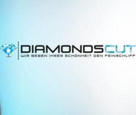 DiamondsCut